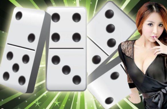 Panduan Lengkap Cara Main Domino 99 Untuk Pemula Agar Mudah Menang